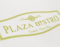 Plaza Bistro