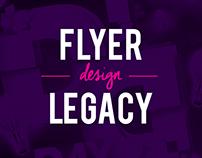 Legacy Design