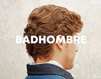 BADHOMBRE (I-III)