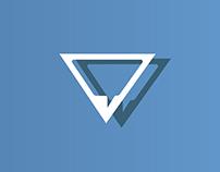 LessonSketch Rebrand