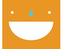 Non-Profit: Free to Smile