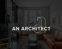 An Architect