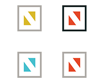 NAASI Brand Identity