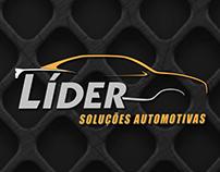 - DESIGN - Líder Soluções Automotivas