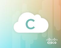 Cisco Cloud View