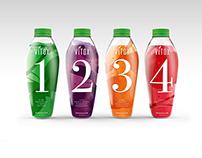 Vitox Juice