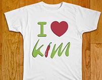 Kimchimix