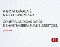 Rede Globo - Social Media