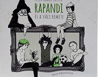 Rapandi III.
