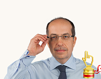 Igor Mann web site