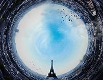 París 360º