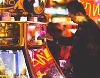 5 Business Tips to Take Away from Casinos | Sam Zormati