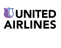 United Airlines Re-Brand