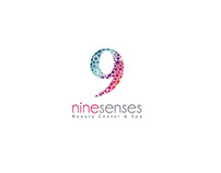 NineSenses