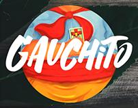 Gauchito!