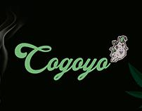 COGOYO