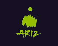 ARIZ - Dj / Producer