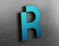 Logo Ruiz Herrera V.2