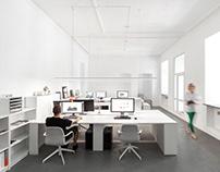 AKZ Architectura Office