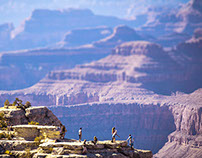 Photos: Grand Canyon