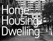 Home.Housing.Dwelling
