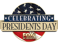 2015 Presidents Day Animated ID