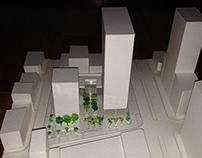 CB_Taller Ciudad,Técnico,Composición II /Proyecto final