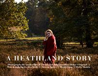 A Heathland Story