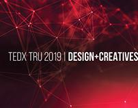 TEDx TRU 2019