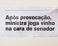 news ad - jc
