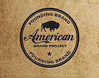 American Brand Project