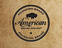 American Brand Project