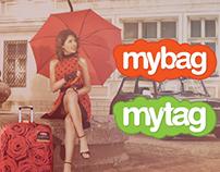 Mybag & Mytag
