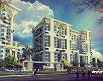 Noida Housing