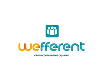 UX/UI | Wefferent | App | Spain