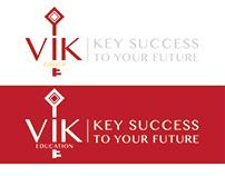 Logo VIK