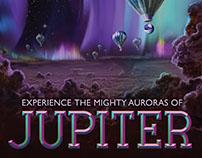 NASA/JPL Poster