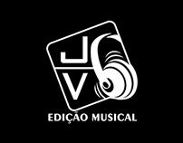 JV Edição Musical