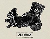 Zumiez Best Foot Forward 2018