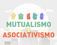 ODEMA//Contenido IX Foro Intercontinental de Mutualismo