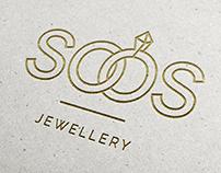 Soós Jewellery