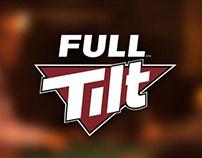 Full Tilt App