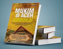 Book Cover: Mukim di Aceh