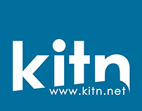 Kitn Corporate Identity