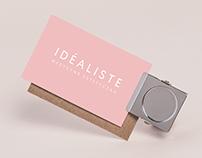 Idéaliste | Aesthetic Medicine
