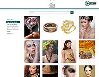 The Jewelry Bureau