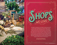 Shops We Love | Orlando Magazine