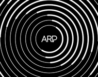 ARP - Layout Event Proposal