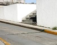 concretstructure
