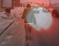 entropy_film